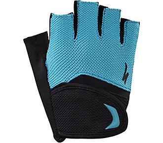 619ec9b27b8 dětské rukavice Specialized BG KIDS trq