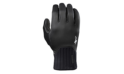 zimní rukavice Specialized Deflect Glove black