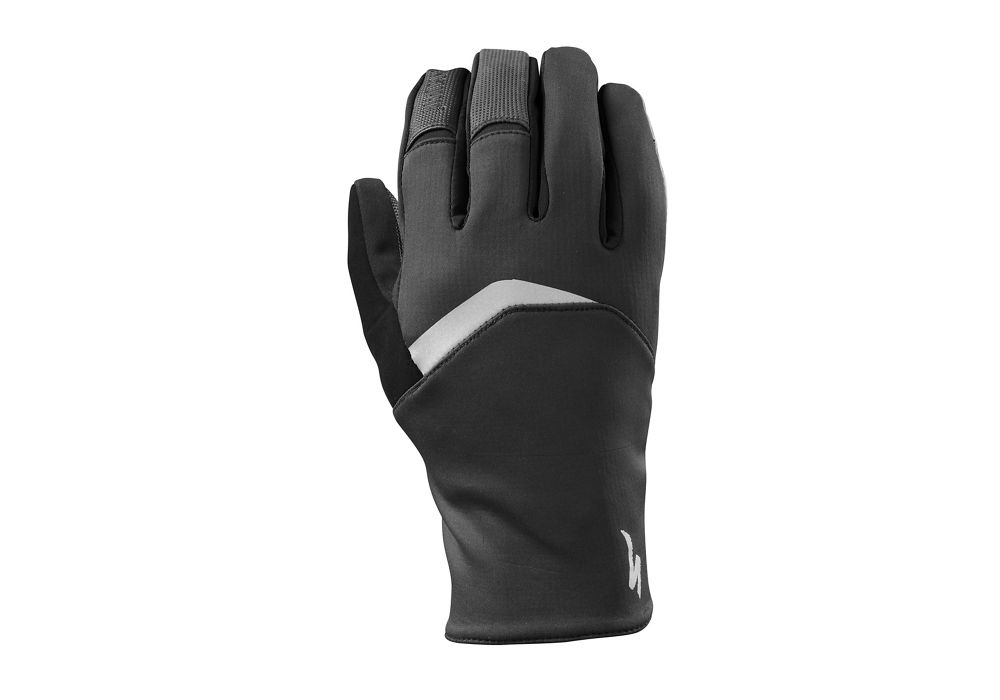 rukavice Specialized Element 1.5 Glove černá