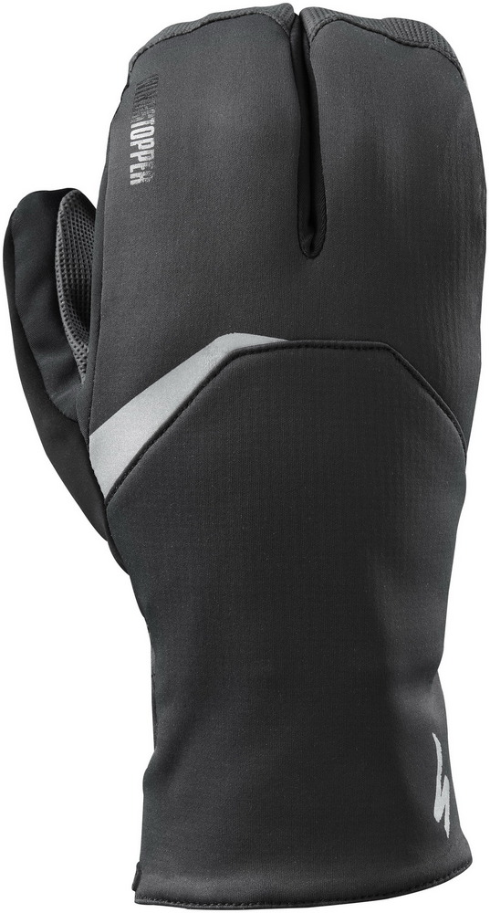 rukavice Specialized Element 3.0 Glove black
