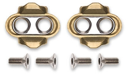 kufry Crankbrothers Premium Cleats Eggbeater