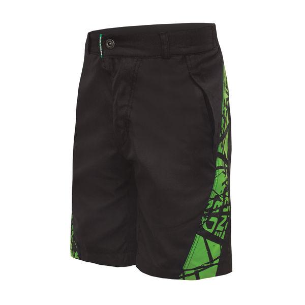 dětské kraťasy Endura Hummvee Shorts black 574a79cda6