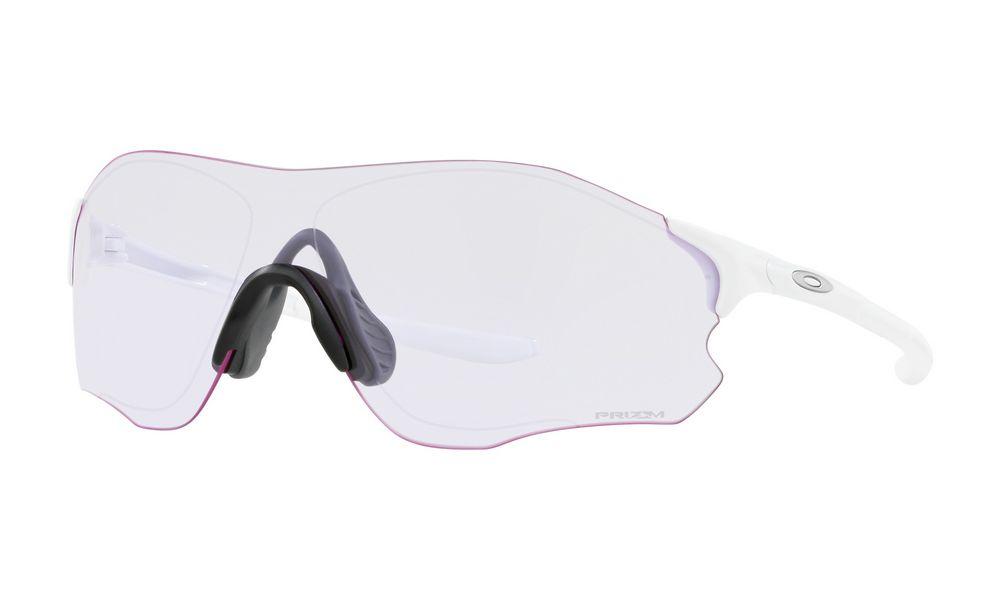 f795b2029 brýle Oakley EVZero Path Pol Whte w/ PRIZM Low Light OO9308-2138