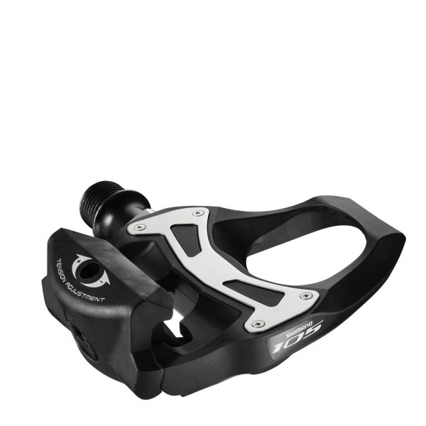 pedály Shimano 105 SPD-SL 5800 Carbon